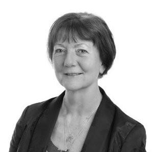 Christine Christie